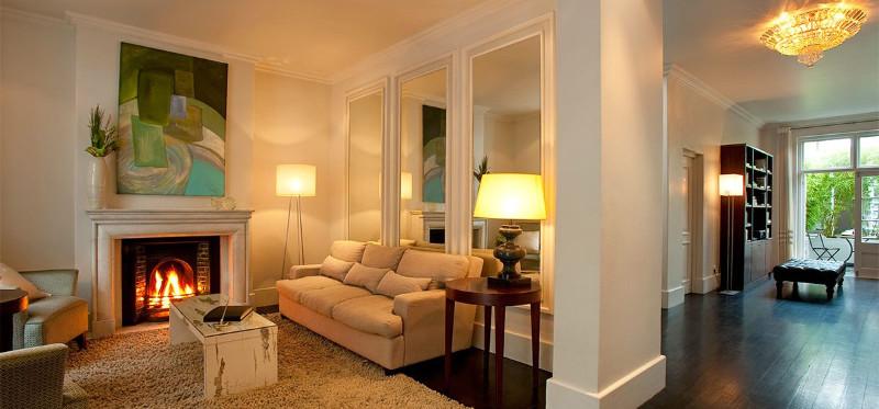MQ-lounge-1b-1200x559