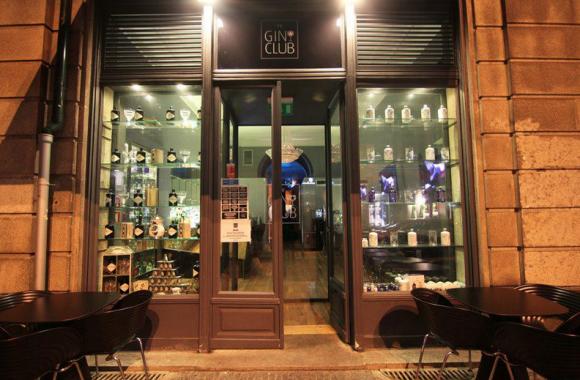 trendy-gin-bar-porto-the-gin-club-1.jpg-580x380