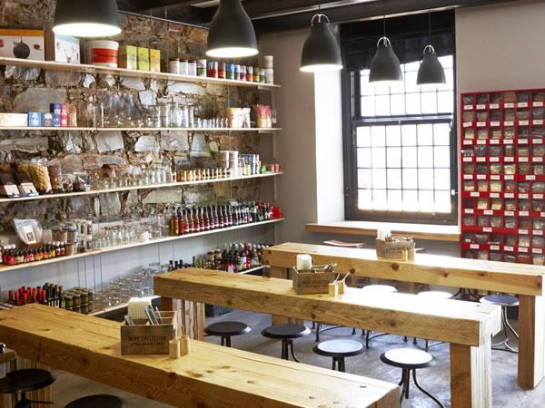 Chefs-Warehouse_interior