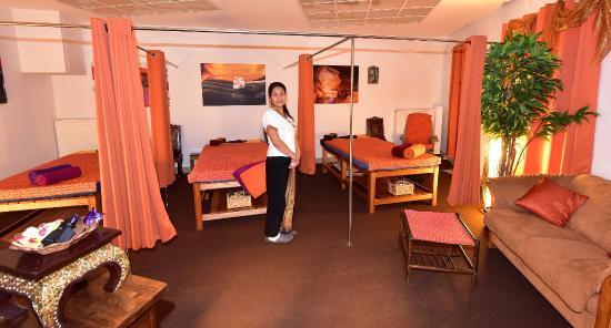ruan-thai-massage-bonn