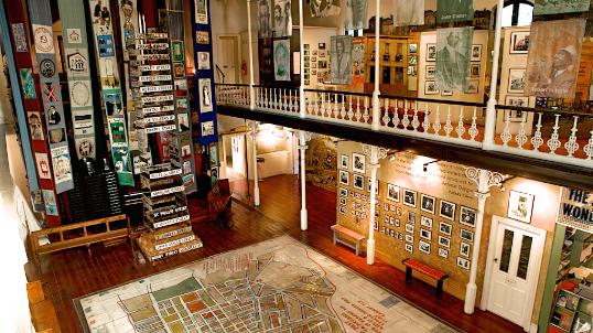 DISTRICT-SIX-MUSEUM