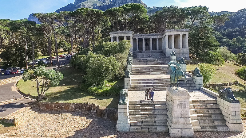 1200px-Cecil_Rhodes_Memorial_Elevated_View_2