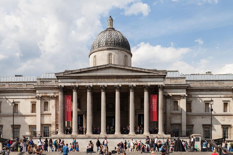 1200px-Galería_Nacional_Londres_Inglaterra_2014-08-07_DD_035